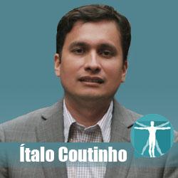Italo_coutinho