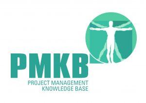 logo_pmkb
