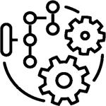 software_engenharia